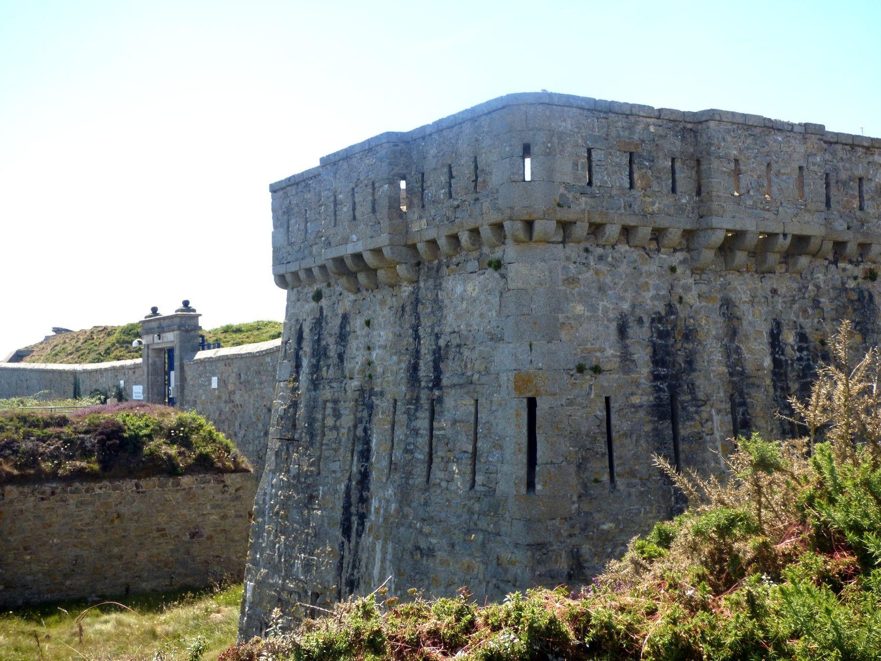 Camaret s mer dpt 29 la tour du toulinguet tome 4 7 - Office du tourisme de camaret sur mer ...